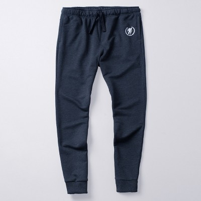 Sweatpants Sprint Dark Grey