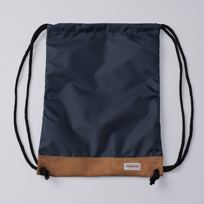 Sackpack Gym Navy