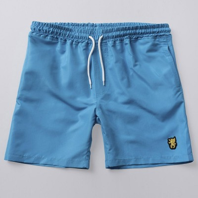Shorts Coast Blue