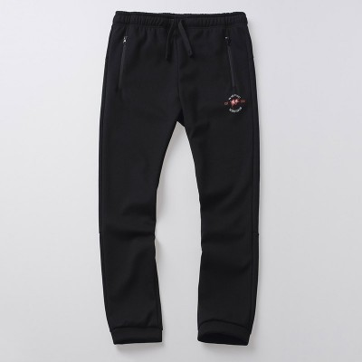 Sweatpants Original