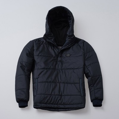 Full Face Winterjacke Terrace Navy