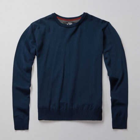 Sweater Imperial Navy