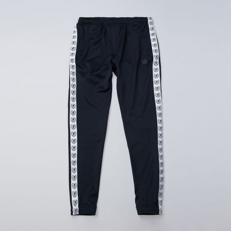 Sweatpants Swift Navy
