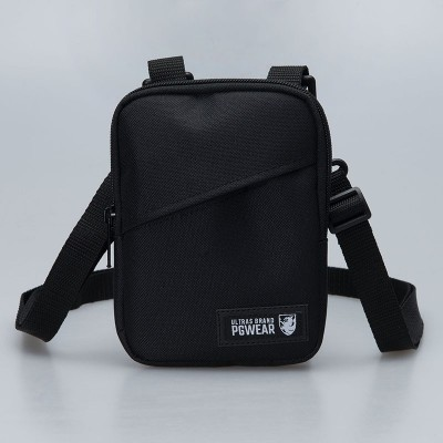 Shoulder Bag Trip Black