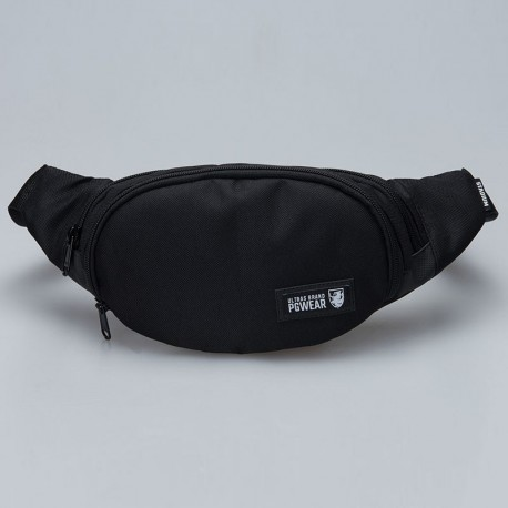 Belt Bag Adventure Black