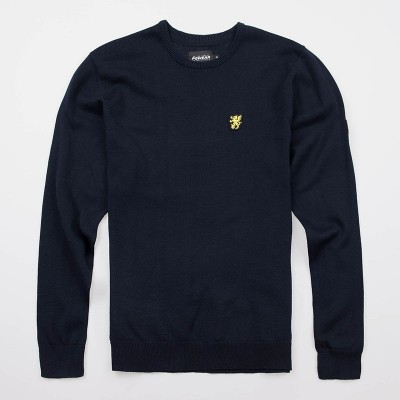 "Sweater ""Elite"" Navy"
