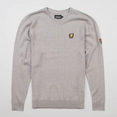 "Sweater ""Elite"" Grey"