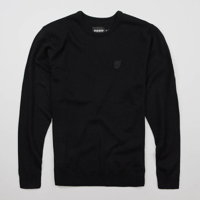 "Pullover ""Elite"" Monochrome"