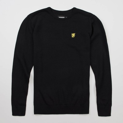"Sweater ""Elite"" Black"