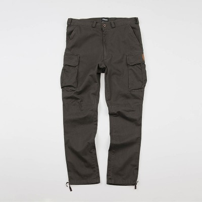 "Cargo Pants ""Defend"""
