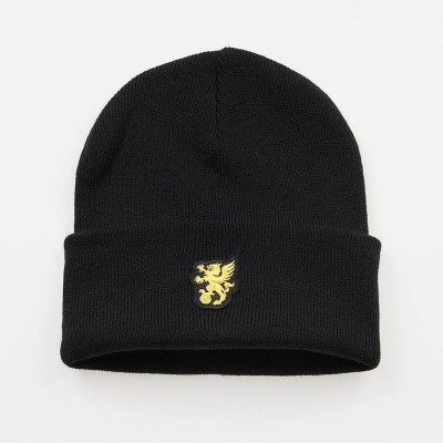 "Winter Hat ""Original"" Balck"
