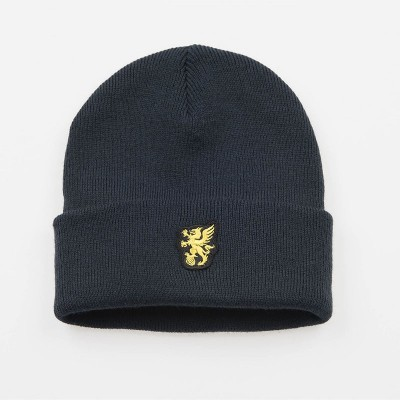 "Winter Hat ""Original"" Navy"