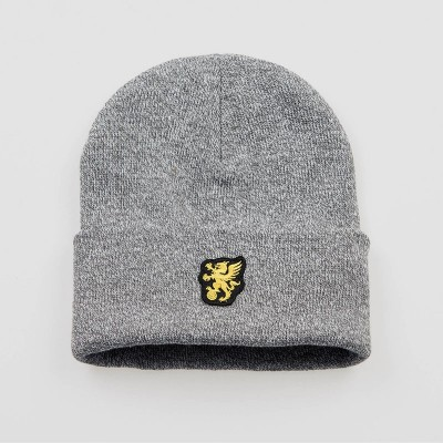 "Winter Hat ""Original"" Grey"