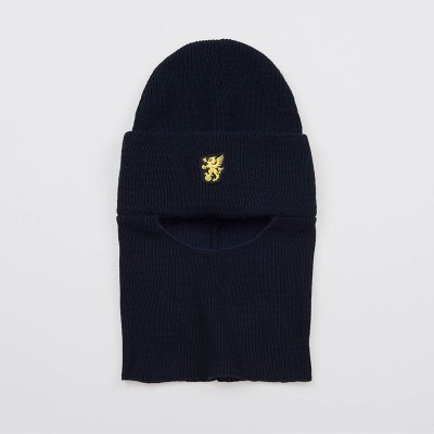 "Wintermütze ""Rumble"" Navy"