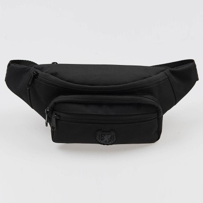 "Belt Bag ""Trail"""