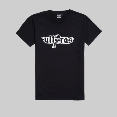 Ultras-Tifo T-Shirt Ultras III S