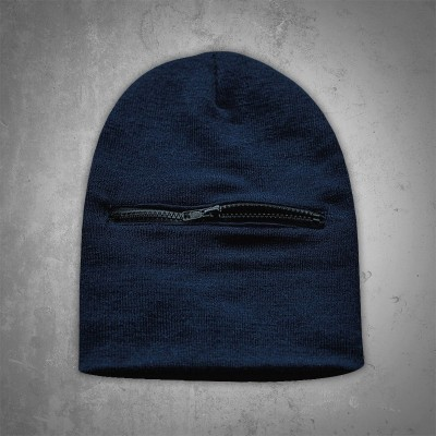 PGwear Action Hat Navy