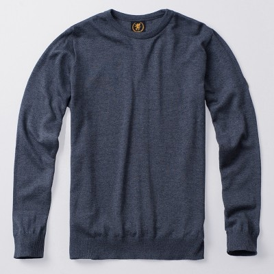 Sweater Grand Dark Grey