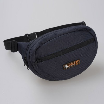 Belt Bag Tifo Navy