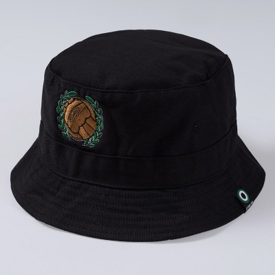 Ultras-Tifo Fisherman Hat II