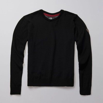 Sweater Imperial Black