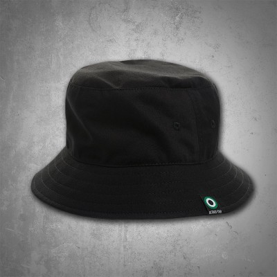 Ultras-Tifo Fisherman Hat