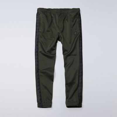 Jogginghose Swift Olive