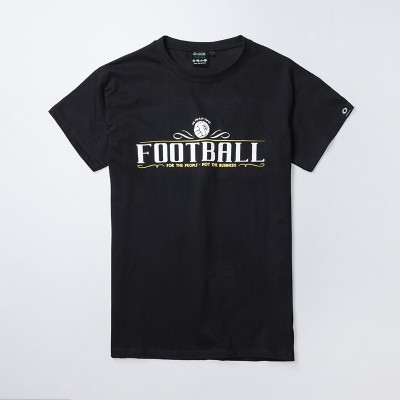 Ultras-Tifo T-Shirt Football