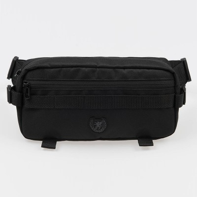 "Bag ""Tactical"" Black"