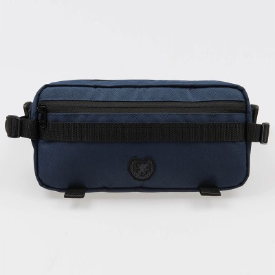 "Bag ""Tactical"" Navy"