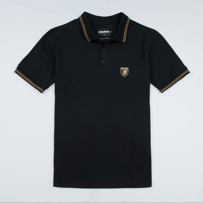 "Polo ""Classic`20"" Gold"