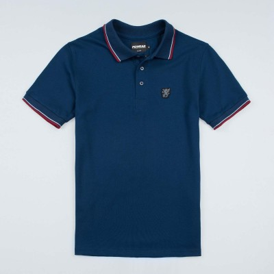 "Polo ""Classic`20"" Navy"