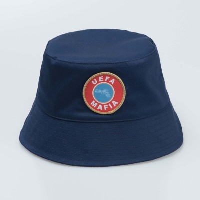 "Bucket Hat ""UEFA MAFIA"""