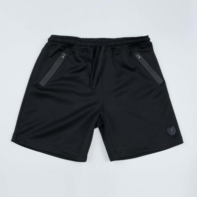 "Shorts ""Active"" Black"