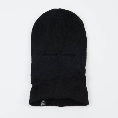 "Hat ""Troublemaker"" Black"