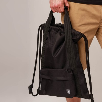 "Bag ""Away Game"""