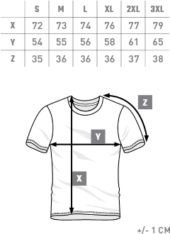 aw15-ts-pwyr.png